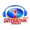 Rádio Interativa Mineira