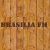Rádio Brasília 104.9 FM