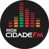 Rádio Cidade 102.1 FM
