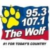 WXLF 95.3 FM