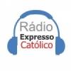 Expresso Católico