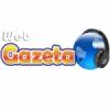 Web Rádio Gazeta