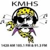 KMHS 1420 AM