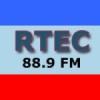 Radio Télé Express  88.9 FM