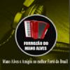 Web Rádio Princesa do Sertão