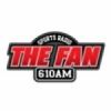 The Fan 610 AM WFNZ