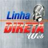 Rádio Linha Direta Web Execelência