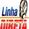 Rádio Linha Direta