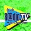 Rádio TV Monte Azul Web