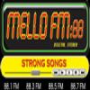 Radio mello 88.1 FM