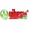 Radio Vibes Link 96.1 FM