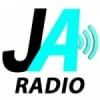 Radio JA