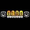 Radio UFDV Reggae Airways
