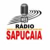 Rádio Sapucaia
