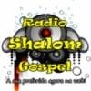 Rádio Shalom Gospel