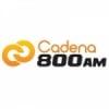 Radio Cadena 800 AM