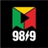 Radio More 98.9 FM