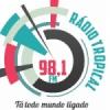 Rádio Tropical 98.1 FM