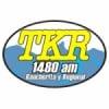 Radio TKR 1480 AM