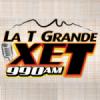 Radio La T Grande 990 AM