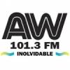 Radio La AW 101.3 FM