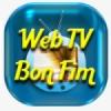 Web Rádio TV BonFim