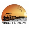 Rádio Trem de Minas