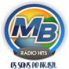 MB Rádio Hits