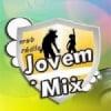 Jovem Mix SP