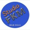 Web Rádio Studio FKM