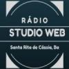 Studio Web