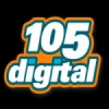 Radio 105 Digital 105.3 FM