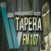 Tapera 107
