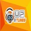 Up Tunes