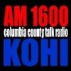 KOHI 1600 AM