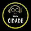 Rádio Cidade Lagoa Vermelha