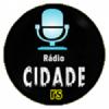 Rádio web  radio cidade