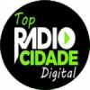 Radio Top cidade Rs