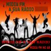 Mídia FM