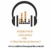 Rádio Web São João FM