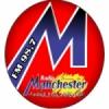 Rádio Manchester 98.7 FM