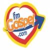 Rádio FM Gospel 104.9 FM