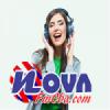 Nova FM Cba