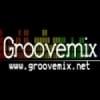 GrooveMix Web Rádio