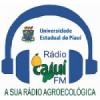 Rádio Cajuí FM