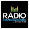 Rádio Evangelizadora