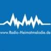 Rádio Heimatmelodie