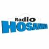 Rádio Hosanna 1000 AM