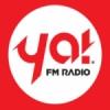 Radio Ya 95.7 FM
