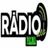 Rádio Web Palma